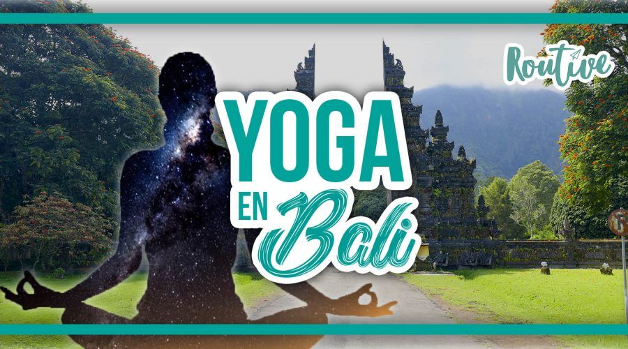 portada yoga bali indonesia routive
